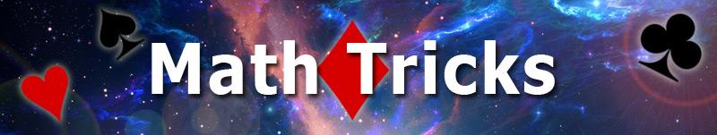 2 Dice Prediction Trick - Cool Math Games