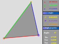 Online_Games_Triangles